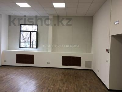 Здание, Бухтарминская — Кульджинскай тракт площадью 700 м² за 2 500 〒 в Алматы, Турксибский р-н — фото 4