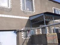 5-комнатный дом, 180 м², 5 сот.