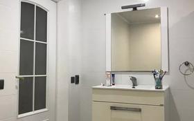 5-комнатный дом, 111 м², 10 сот., Гагарина 10 за 11 млн 〒 в Жамбыле