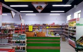 Магазин площадью 500 м², улица Республики 28 за 27 млн 〒 в Косшы