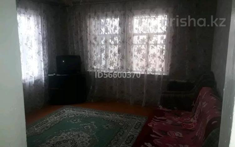 4-комнатный дом, 80 м², мкр Горный Гигант за 60 млн 〒 в Алматы, Медеуский р-н
