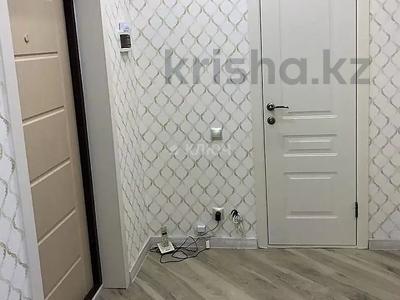 3-комнатная квартира, 100 м², 6/9 этаж, проспект Бауыржана Момышулы 18/1 за 30 млн 〒 в Нур-Султане (Астана) — фото 10