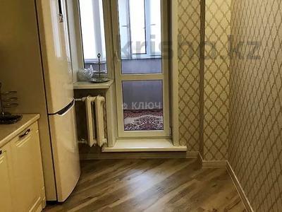 3-комнатная квартира, 100 м², 6/9 этаж, проспект Бауыржана Момышулы 18/1 за 30 млн 〒 в Нур-Султане (Астана) — фото 13