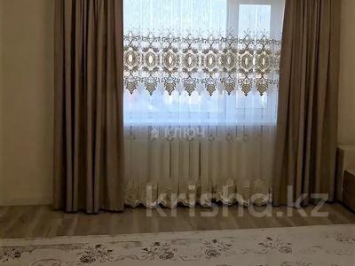3-комнатная квартира, 100 м², 6/9 этаж, проспект Бауыржана Момышулы 18/1 за 30 млн 〒 в Нур-Султане (Астана) — фото 2