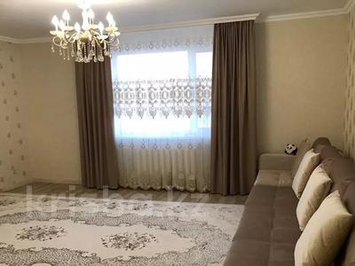 3-комнатная квартира, 100 м², 6/9 этаж, проспект Бауыржана Момышулы 18/1 за 30 млн 〒 в Нур-Султане (Астана) — фото 3
