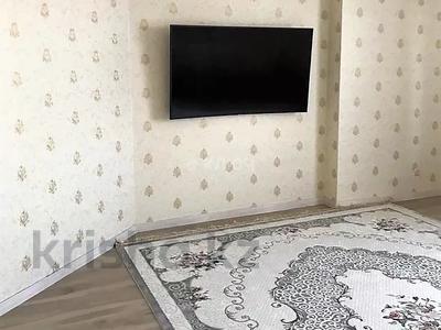 3-комнатная квартира, 100 м², 6/9 этаж, проспект Бауыржана Момышулы 18/1 за 30 млн 〒 в Нур-Султане (Астана) — фото 4