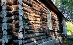 5-комнатный дом, 70 м², 8 сот., Ульбинская 17 — Спортивная за 7 млн 〒 в Усть-Каменогорске