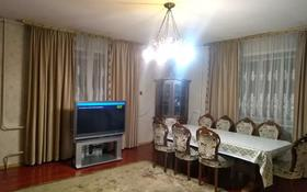 5-комнатный дом посуточно, 450 м², 10 сот., Жамакаева 11 за 35 000 〒 в Семее