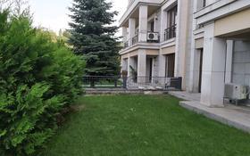 5-комнатный дом помесячно, 225 м², мкр Горный Гигант за 1.3 млн 〒 в Алматы, Медеуский р-н