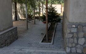 6-комнатный дом, 369 м², 11 сот., 18-й микрорайон за 40 млн 〒 в Капчагае