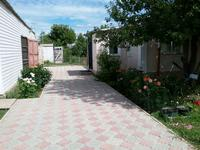 3-комнатный дом, 84 м², 10 сот., Тихоненко 105 за 25 млн 〒 в Аксае