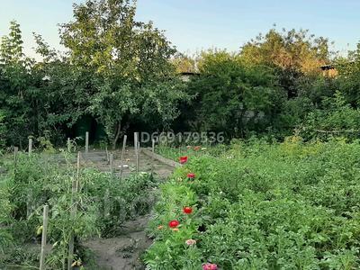 2-комнатный дом, 52 м², 6 сот., Машхур жусупа за 16.5 млн 〒 в Павлодаре