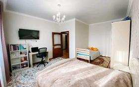 2-комнатная квартира, 64.2 м², 18/18 этаж, Баянауыл 1 за 22 млн 〒 в Нур-Султане (Астана), Алматы р-н