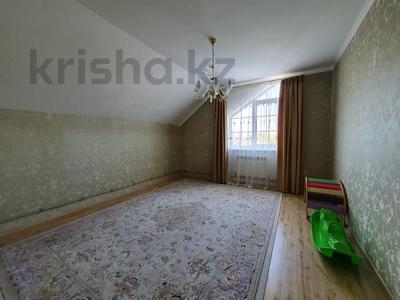 5-комнатный дом, 184 м², 6 сот., Медеуский р-н, мкр Алатау (ИЯФ) за 42.9 млн 〒 в Алматы, Медеуский р-н — фото 13