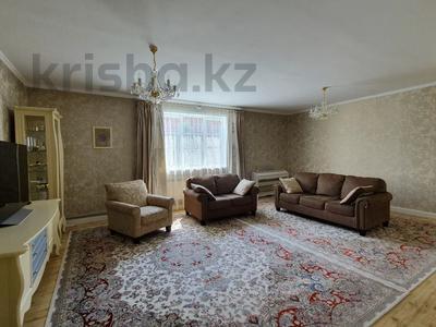5-комнатный дом, 184 м², 6 сот., Медеуский р-н, мкр Алатау (ИЯФ) за 42.9 млн 〒 в Алматы, Медеуский р-н — фото 16