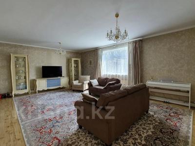 5-комнатный дом, 184 м², 6 сот., Медеуский р-н, мкр Алатау (ИЯФ) за 42.9 млн 〒 в Алматы, Медеуский р-н — фото 17