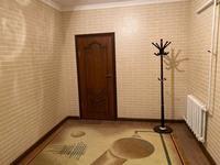 6-комнатный дом, 135 м², 9 сот., мкр Маяк 31 за 46 млн 〒 в Алматы, Турксибский р-н
