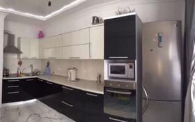 2-комнатная квартира, 55 м², 2/13 этаж, Минина 24 за 35 млн 〒 в Алматы, Бостандыкский р-н