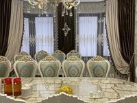9-комнатный дом, 220 м², 10 сот., мкр Асар 297 за 57 млн 〒 в Шымкенте, Каратауский р-н