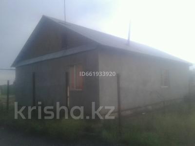 Дача с участком в 12 сот., 10лйнйя 29 за 2.8 млн 〒 в Капчагае — фото 5