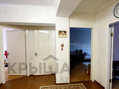 3-комнатная квартира, 69 м², 1/7 этаж, мкр Самал-1 за 39 млн 〒 в Алматы, Медеуский р-н — фото 12