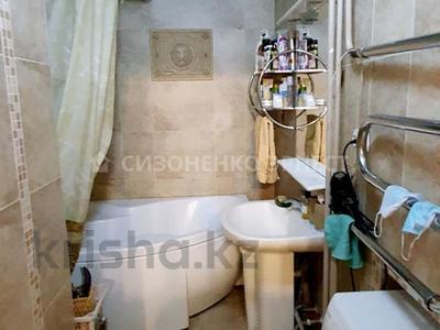 3-комнатная квартира, 69 м², 1/7 этаж, мкр Самал-1 за 39 млн 〒 в Алматы, Медеуский р-н — фото 13