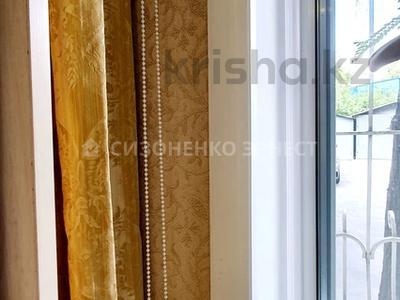 3-комнатная квартира, 69 м², 1/7 этаж, мкр Самал-1 за 39 млн 〒 в Алматы, Медеуский р-н — фото 16