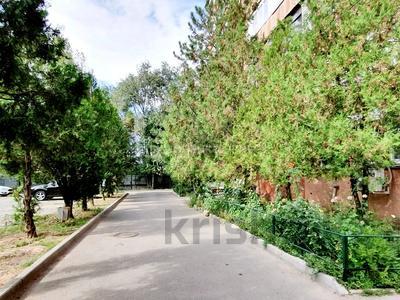 3-комнатная квартира, 69 м², 1/7 этаж, мкр Самал-1 за 39 млн 〒 в Алматы, Медеуский р-н — фото 18
