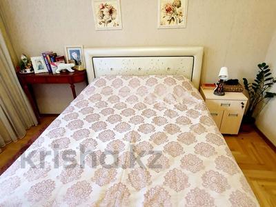 3-комнатная квартира, 69 м², 1/7 этаж, мкр Самал-1 за 39 млн 〒 в Алматы, Медеуский р-н — фото 2