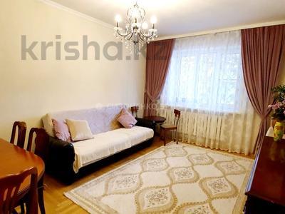 3-комнатная квартира, 69 м², 1/7 этаж, мкр Самал-1 за 39 млн 〒 в Алматы, Медеуский р-н — фото 5