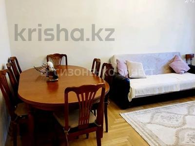 3-комнатная квартира, 69 м², 1/7 этаж, мкр Самал-1 за 39 млн 〒 в Алматы, Медеуский р-н — фото 7