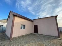 2-комнатный дом, 75 м², 0.1 сот., 7 участок за 14 млн 〒 в Кульсары