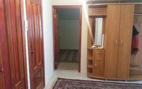 1-комнатная квартира, 50 м², 1/5 этаж, 15-й мкр 26 за 9.7 млн 〒 в Актау, 15-й мкр