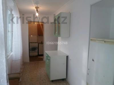 1-комнатная квартира, 50 м², 1/5 этаж, 15-й мкр 26 за 9.7 млн 〒 в Актау, 15-й мкр — фото 2