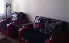 2-комнатная квартира, 44 м², 5/5 этаж посуточно, 35 квартал — Шугаева за 10 000 〒 в Семее