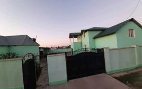 19-комнатный дом, 800 м², 12 сот., мкр Кайтпас 2 283 — Достык,Асар за 35 млн 〒 в Шымкенте, Каратауский р-н