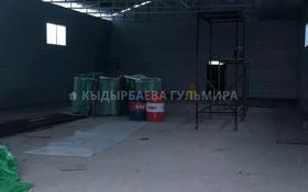 Здание, Улица Байжарасова площадью 400 м² за 400 000 〒 в