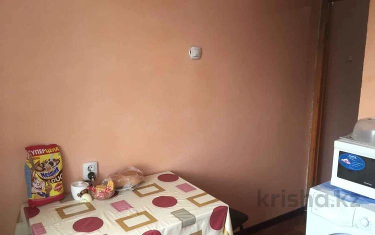 2-комнатная квартира, 44 м², 4/5 этаж, Муратбаева — Гоголя за 20.8 млн 〒 в Алматы, Алмалинский р-н