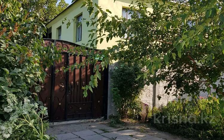 6-комнатный дом, 100 м², 4 сот., 2 переулок Смоленский 17 — Жолсеитова за 28 млн 〒 в Таразе