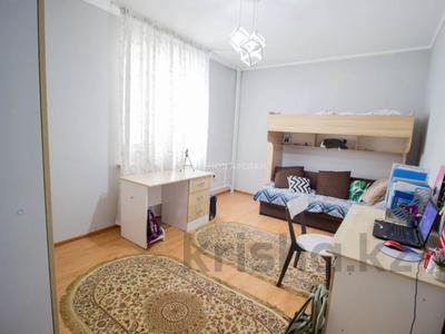 3-комнатная квартира, 90 м², 4/5 этаж, Каратал за 25.5 млн 〒 в Талдыкоргане