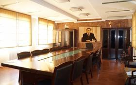Офис площадью 700 м², Абая — Момышулы за 200.3 млн 〒 в Алматы, Ауэзовский р-н