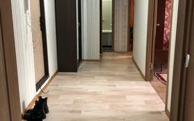 2-комнатная квартира, 54 м², 3/10 этаж помесячно, Засядко 88 за 90 000 〒 в Семее