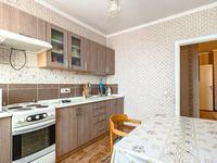 1-комнатная квартира, 52 м², 13/17 этаж, Куйши Дина за 15.3 млн 〒 в Нур-Султане (Астане)