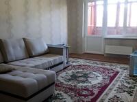 4-комнатная квартира, 76 м², 3/5 этаж помесячно