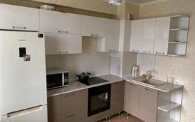 2-комнатная квартира, 64 м², 8/10 этаж, улица Жибек жолы 7 за 22 млн 〒 в Усть-Каменогорске
