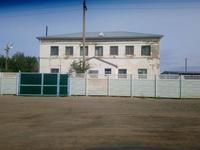 Здание, площадью 362 м²