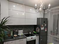 2-комнатная квартира, 54 м², 9/10 этаж, мкр Юго-Восток, Гульдер 1 4 за 19.8 млн 〒 в Караганде, Казыбек би р-н