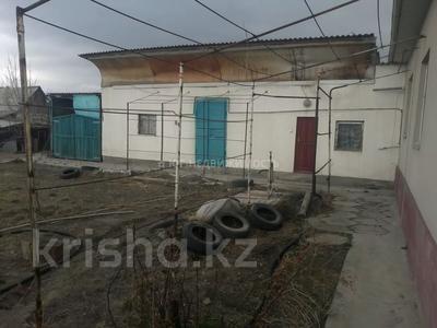 5-комнатный дом, 110 м², 10 сот., улица Тажибаева за 15 млн 〒 в Таразе — фото 10