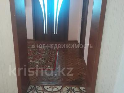 5-комнатный дом, 110 м², 10 сот., улица Тажибаева за 15 млн 〒 в Таразе — фото 11