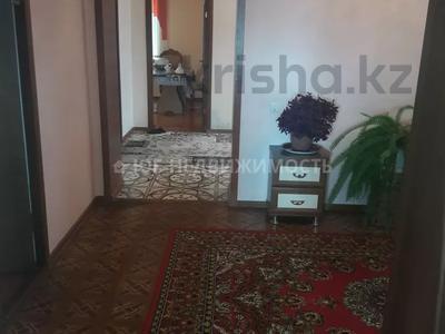 5-комнатный дом, 110 м², 10 сот., улица Тажибаева за 15 млн 〒 в Таразе — фото 12